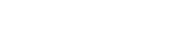Riverside Entertainment Logo