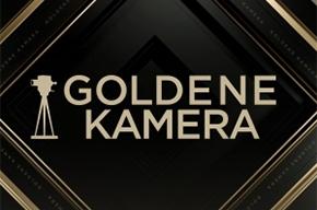 Die Goldene Kamera 2017