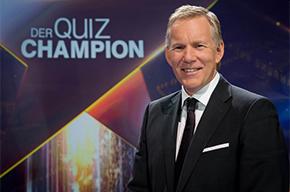 Der Quiz-Champion 2018