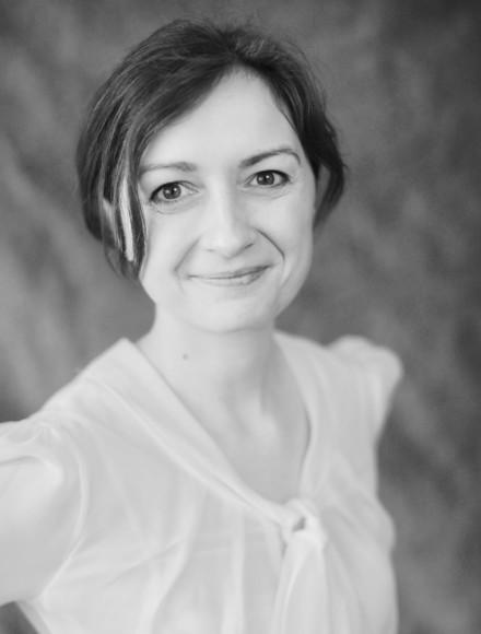 Jana Stößer