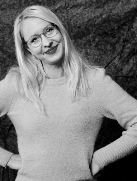 Lena Carstensen