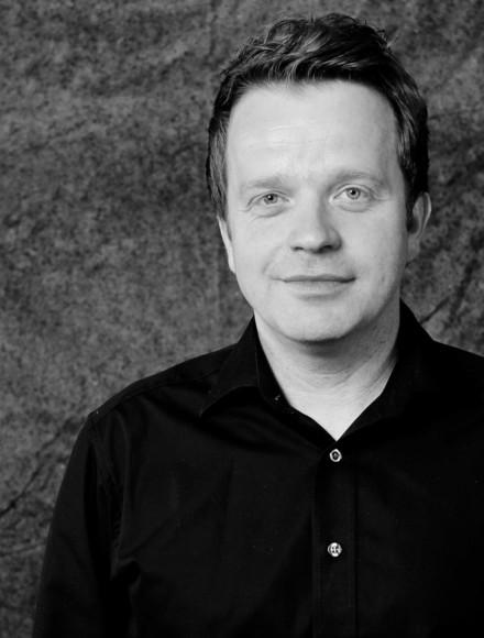 Wieland Schmidt
