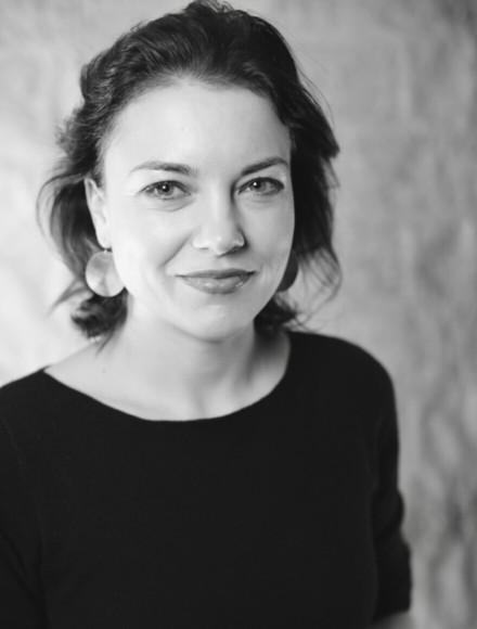 Kathleen Schacht