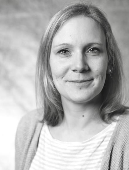 Annika Bauer