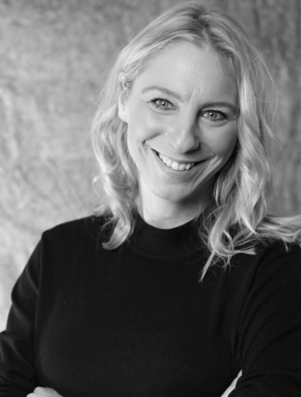 Melanie Wellingerhof