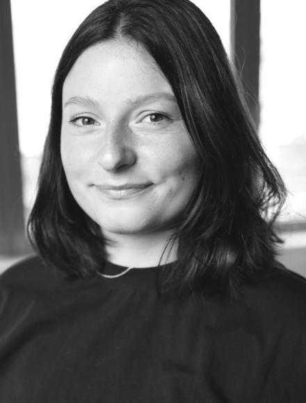Charlotte Neuwirth
