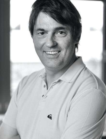 Jens Bruhn